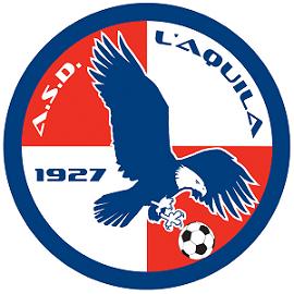 Laquila Calcio