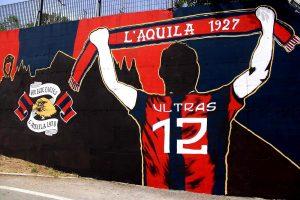 Situs Tim Bola Italia Laquila Calcio Lengkap, Selengkap Situs Judi Online