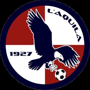 Makna Lambang Klub Sepak Bola Laquila Calcio