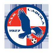 Laquila Calcio – Informasi Terbaru Tim Sepak Bola Italia